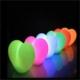7 Renk Değiştiren Led Kalp