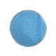 Neşedükkanı Kokulu Taş Tozu Bebek Mavi 1 kg