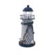 Deniz Feneri Marin Mumluk
