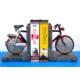 Gp Kitap Desteği Bisiklet