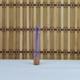Şişe Cam Mantar Tıpalı Deney Tüpü Modeli 15 CC (20 Adet)