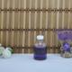 Şişe Cam Plastik Kapaklı (Plastik Tıpalı) Orta 50 CC (50 Adet)