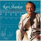 Ravı Shankar - Full Circle / Carnegie Hall 2000