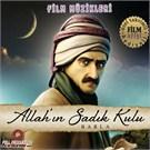 Allah'in Sadik Kulu Barla Film Müzikleri