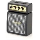 Marshall MS2C Mini Elektro Gitar Amfisi