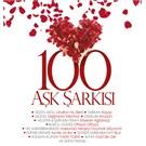 100 Ask Sarkısı (8 CD)