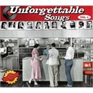 Unforgettable Songs Vol.3