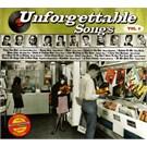Unforgettable Songs Vol. 2