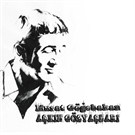 Murat Göğebakan - Aşkın Gözyaşları