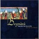 Bezmara - Mecmua'dan Saz ve Söz (CD+KİTAP)