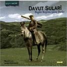 Davut Suları - Bugün Bayram Günü (CD+KİTAP)