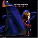 Elena Hristova & Goran Trajkoski - Bioscapia