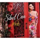 Sibel Can - Mesk