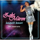 Zeki Muren - Lunapark Konseri (Plak)