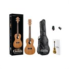 Cordoba UP100 Ukulele Seti