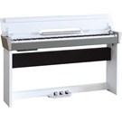 Medeli CDP 6000 Dijital Piyano