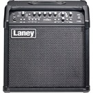 Laney LR35 Amfi (35W)