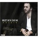 Mustafa Şafak - Mezeke