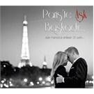 Paris'te Aşk Başkadr