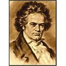Fzsonata Beethoven Posteri