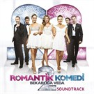 Romantik Komedi 2 - Film Muzikleri