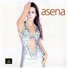 Asena - Asena
