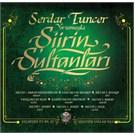 Serdar Tuncer - Şiirin Sultanları