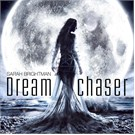 Sarah Brightman - Dream Chaser (CD+DVD)