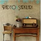 Radyo Şarkıları (2 CD)