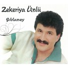 Zekeriya Ünlü - Şıblaney
