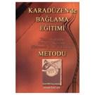 Karaduzen`de Baglama Egitimi - Ahmet Sacan