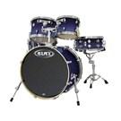 Mapex MR629SSESI - Sapphire Fade Akustik Davul
