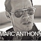 March Anthony - 3.0