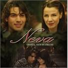 Neva - Orjinal Film Müzikleri