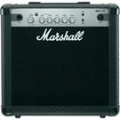 Marshall MG15CF 15W Gitar Kombo Efektli