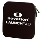 Novation Launchpad Sleeve Koruyucu Çanta