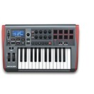 Novation Impulse25 25 Tuş Midi Klavye