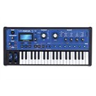 Novation MiniNova Mini Keys Synthesizer