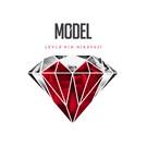 Model - Levla'nın Hikayesi