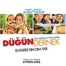 Dugun Dernek - Orjinal Film Muzikleri