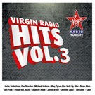 Various Artist - Virgin Radio Hits Vol. 3