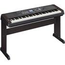 Yamaha DGX650 Dijital Piyano