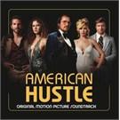 Film Müzikleri - American Hustle