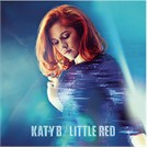 Katty B - Little Red