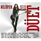 Nilüfer - 12 + 13 Düet (2 Cd)