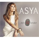 Asya - Ask Iz Birakir