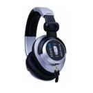 Stanton DJ Pro 2000 Kulaklık