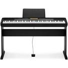 Casio CDP-220 Dijital Piyano