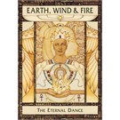 Earth, Wind & Fire - The Eternal Dance (3 Cd)
