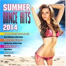 Summer Dance Hits 2014